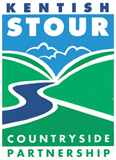 kentish stour logo