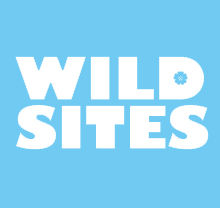Wild Sites is go!!!